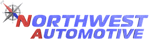 Northwest Automotive